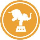Web_Roundels_Elephant