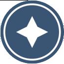 Web_Roundels_Star