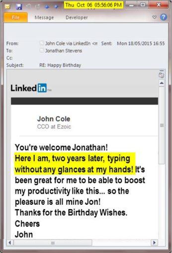 john-cole-testimonial-2
