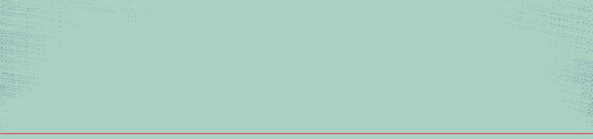 Slide1_BG-1920×450